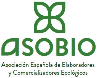 Logo ASOBIO web