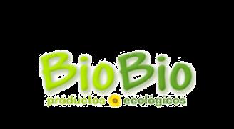 BIobio_0