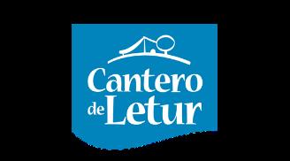 Cantero_0