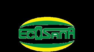 Ecosana_1