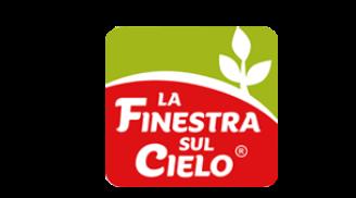 Finestra_0