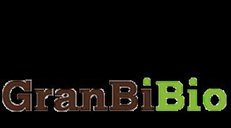Granbibio_1