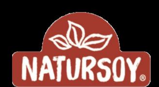 Natursoy_0