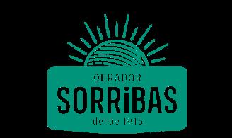 Sorribas_0