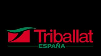 Triballat_0