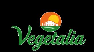 Vegetalia_0