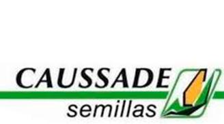 caussade_v3