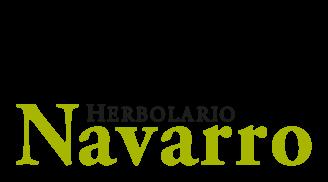 Herbolario navarro_0