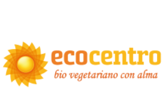Logo Ecocentro 1