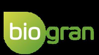 Logo_Biogran_web