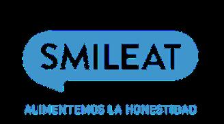 Smileat_0