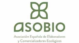 ASOBIO WEB