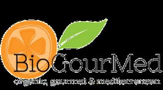 Biogourmed_0