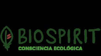 Biospirit_0