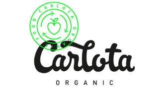 Carlota_0