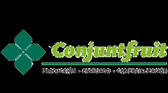 Conjunfruit_0