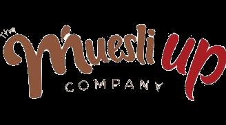 MuesliUp_0