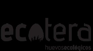 Ecotera_0