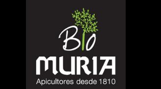 MIelmuria_0
