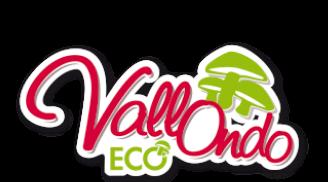 Vallondo_0