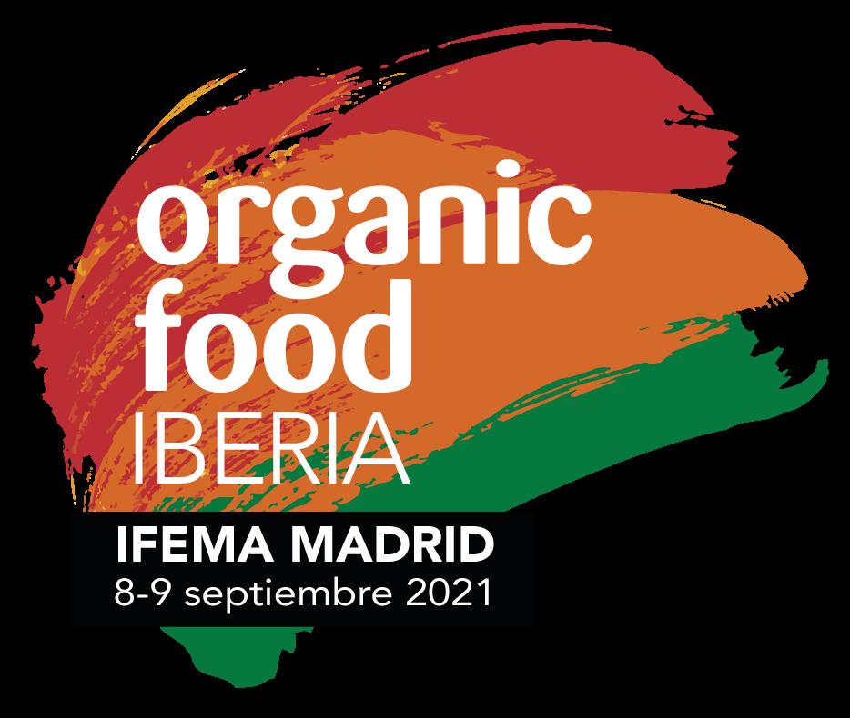Organic_Food_Iberia_Spanish